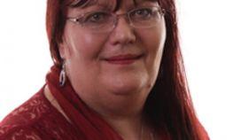 Wendy J. Dunn